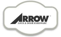 Beech Grove Lock And Locksmith, Beech Grove, IN 317-810-0230
