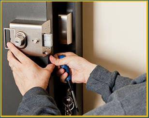 Beech Grove Lock And Locksmith Beech Grove, IN 317-810-0230
